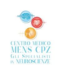 Centro Medico MENS CPZ