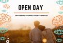 Open Day CPZ – psicoterapia di coppia e conflitti irrisolti