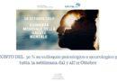 CPZ Open Week-Giornata mondiale della salute mentale