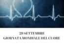CPZ Open Week – Giornata Mondiale del Cuore