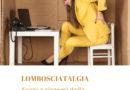 Lombosciatalgia: segni e sintomi della radicolopatia lombare acuta.