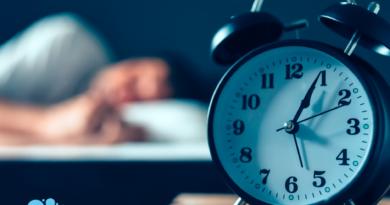 difficoltà nel sonno