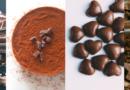 """Cioccolato: """"Cibo degli Dei"""""""