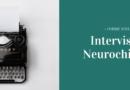 Intervista al Neurochirurgo