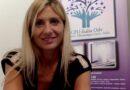 Comitato Fibromialgici Uniti: Stanchi di essere invisibili