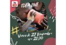 Idea live: evento pre Natalizio di IDEA onlus