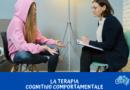 CBT-I. Terapia cognitivo comportamentale per l'insonnia