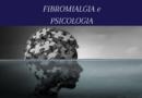 Fibromialgia e psicologia