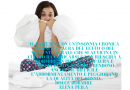 L'insonnia cronica: un percorso a più livelli