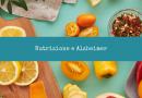 Nutrizione e Alzheimer